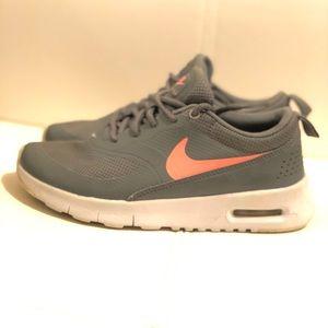 Kid Nike Airmax Thea